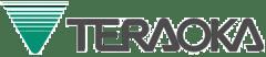 テラオカ ロゴ